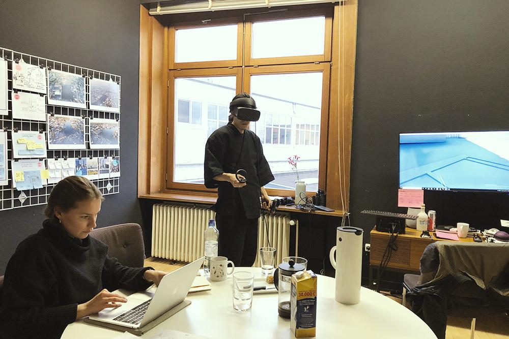 20_Working_3D_Studio_Hamburg_TL_JB_3-©JES_ÜA